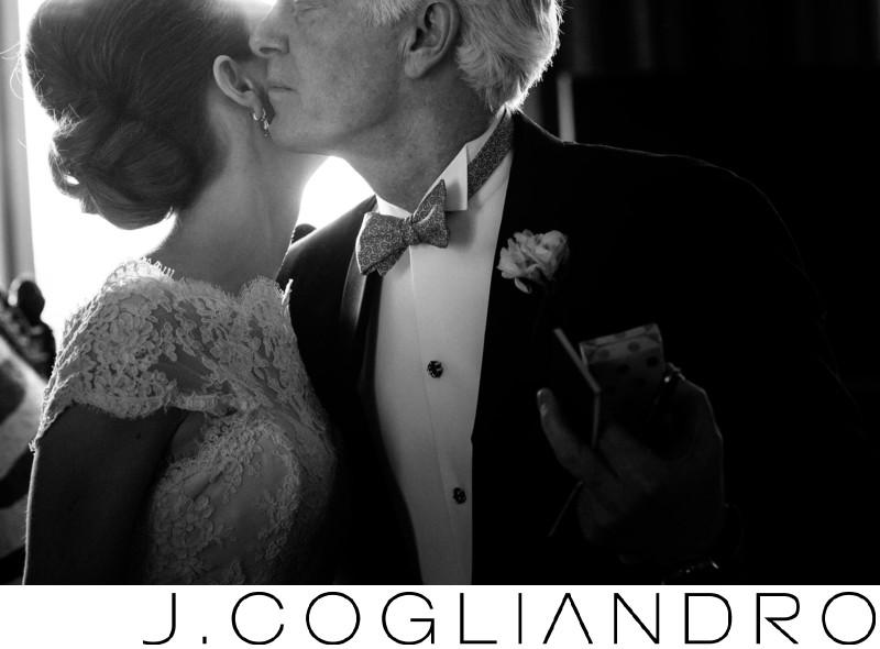 Fine Art Wedding Photography at Hotel Zaza in Houston