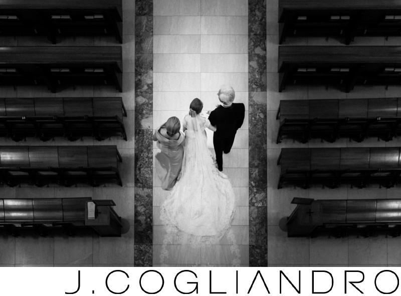 Fine Art Wedding Photography in Houston