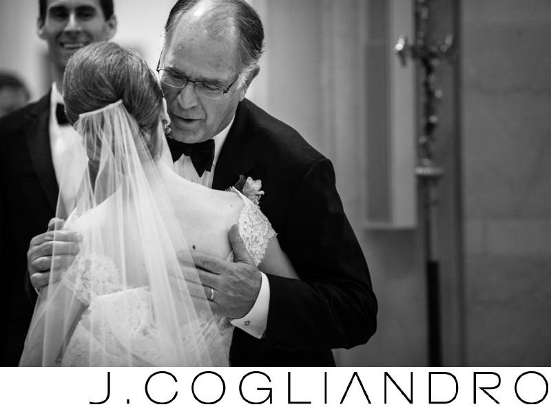 Whisper to the Bride Houston Wedding Photography