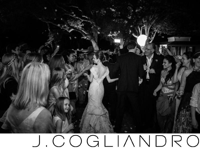 Best Fine Art Photography Texas Corinthian Yacht Club
