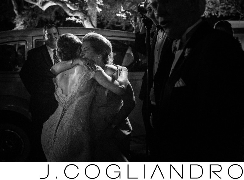 Bridal Photojournalism at Houston Weddings