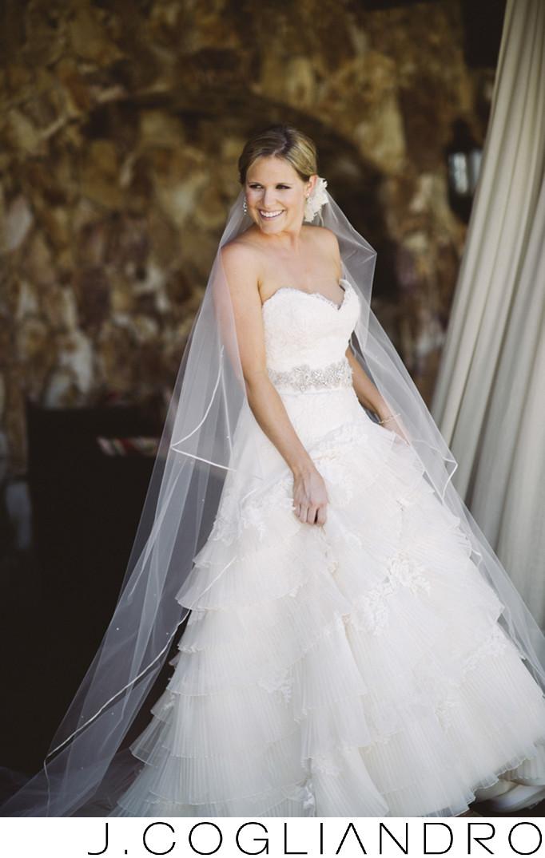 Bridal Portraiture at Querencia in Los Cabos, Mexico