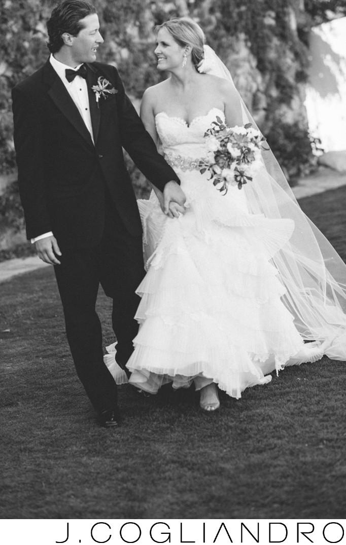 Happy Newlyweds Weddings at Querencia Los Cabos, Mexico