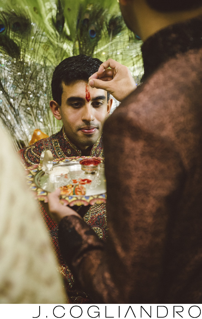 Wedding Rituals Best of South Asian Wedding Photography