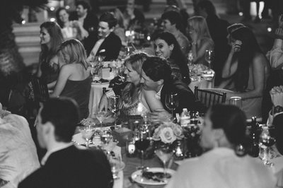 Best Rehearsal Dinner Photography in Cabo San Lucas