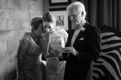 Houston Pre-Wedding Photography at Hotel Zaza