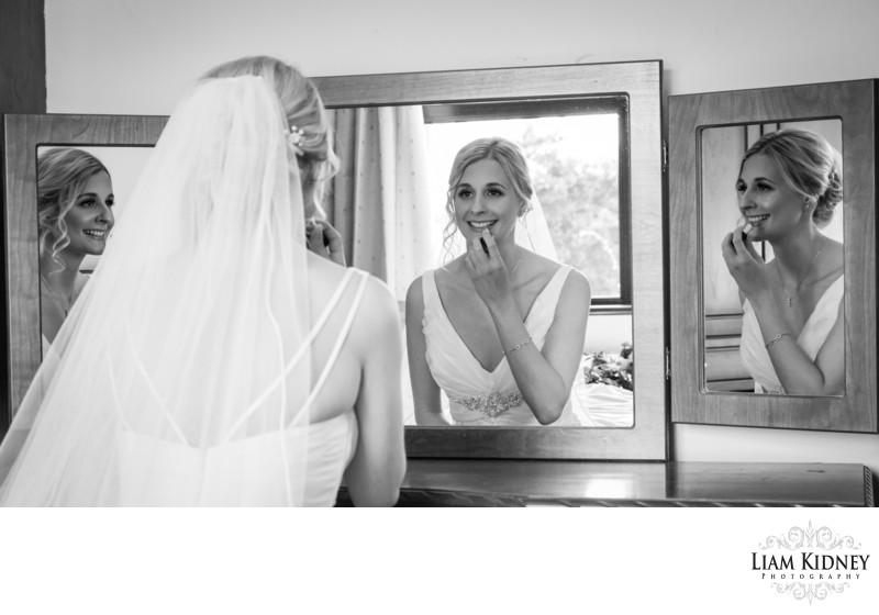 Dublin Wedding Photography