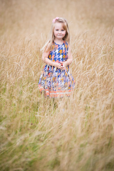 Offaly Portrait Photography