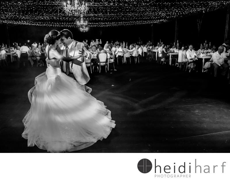 matrimonio finca campestre colombia heidi harf photographer