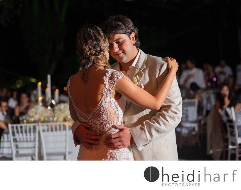 fotografia de matrimonios colombia