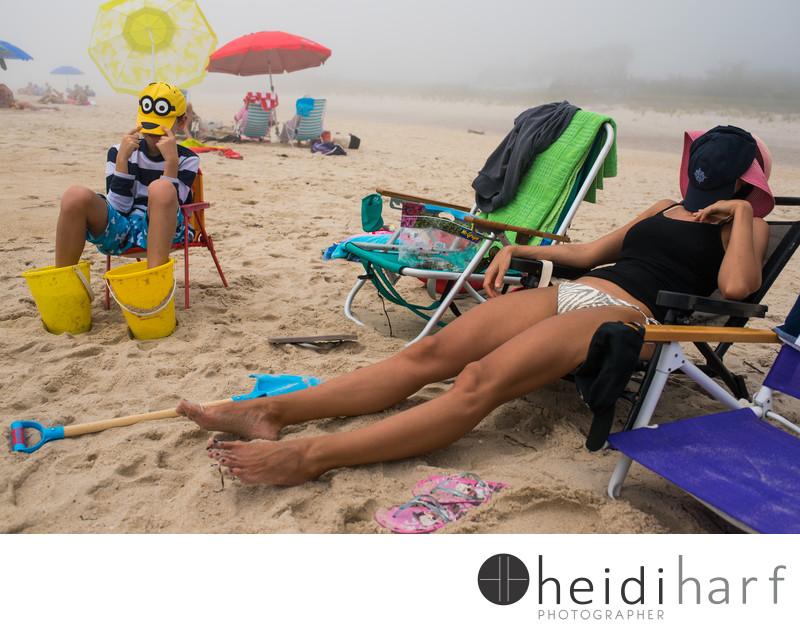hamptons family beach photographer-southampton