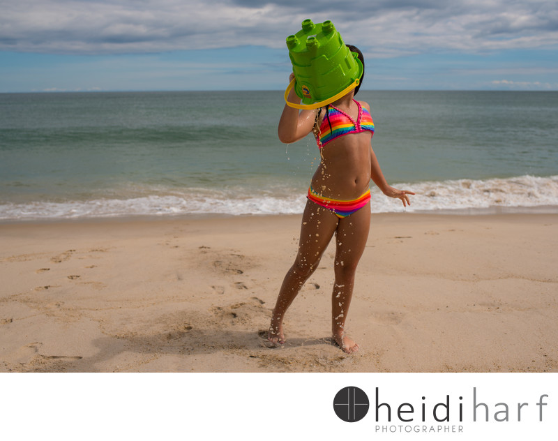 hamptons beach portriats-new york- heidi harf photo