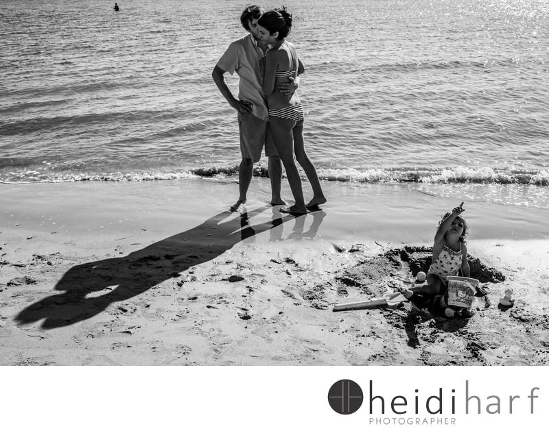 best miami beach family portrait photographer