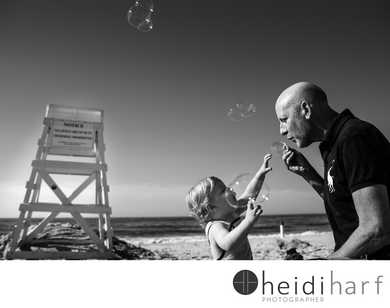 Best Family Photography, Hamptons New York