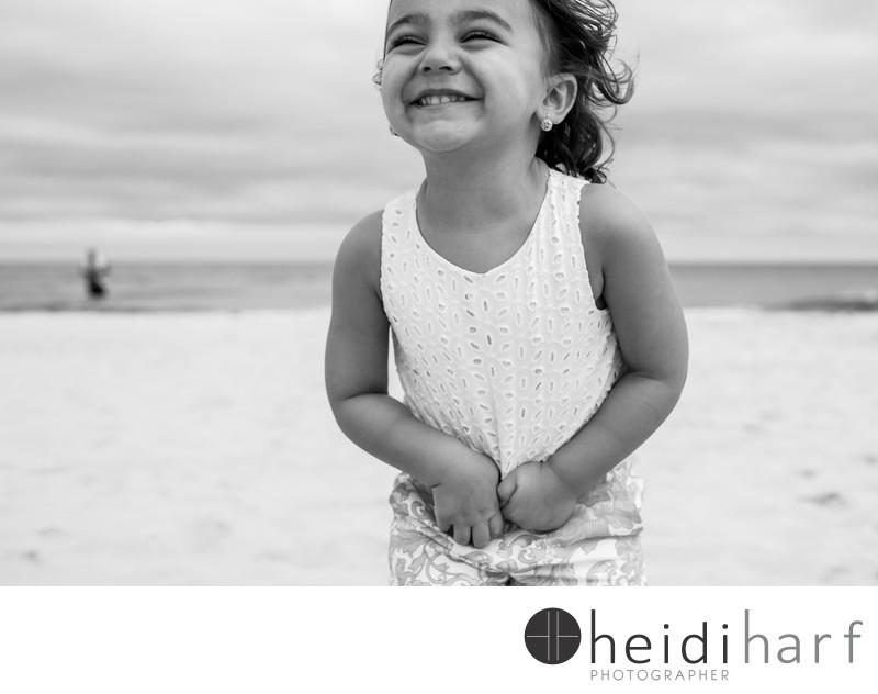 Westhampton Beach Portrait photographer
