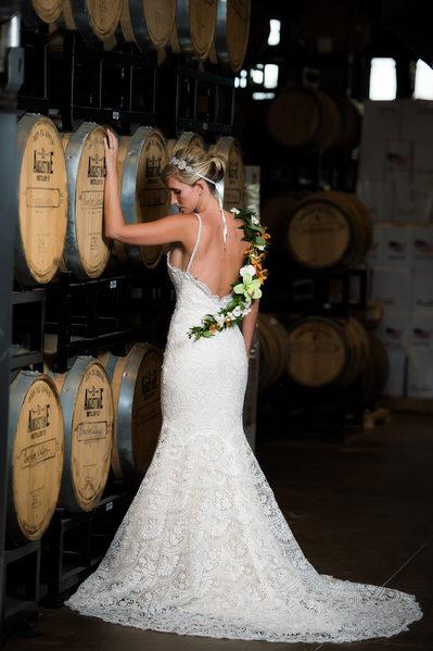 St Augustine Wedding Photographer Distillery