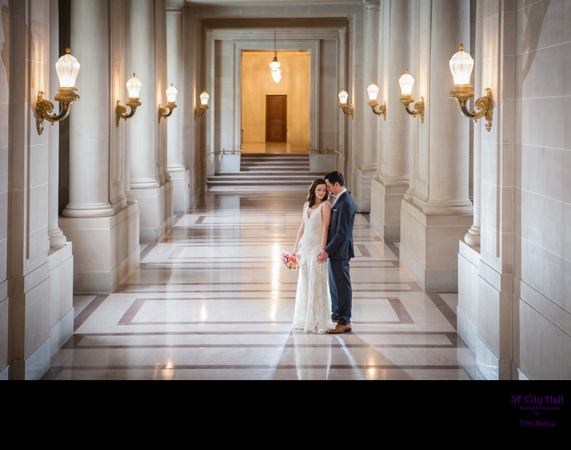 second-floor-light-city-hall-marriage