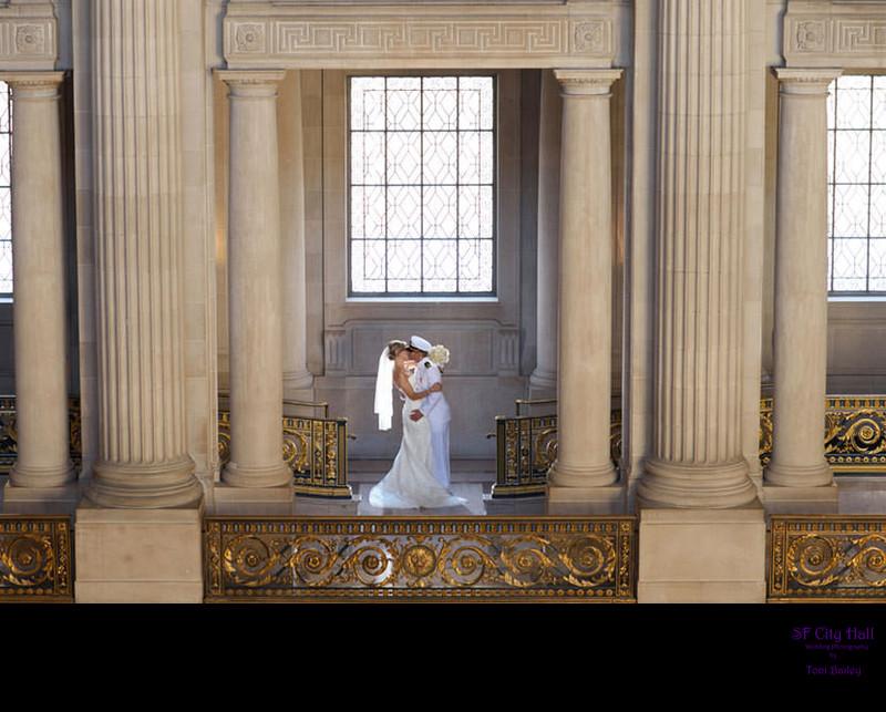 pricing wedding photographers image
