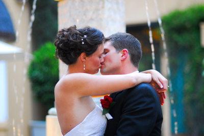 civil-ceremony
