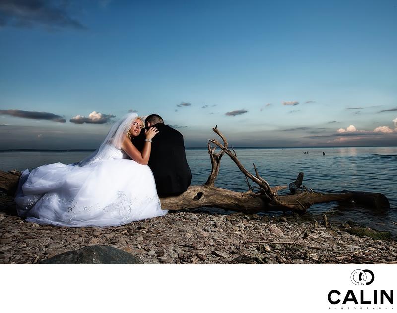 Paletta Mansion Wedding Photographer