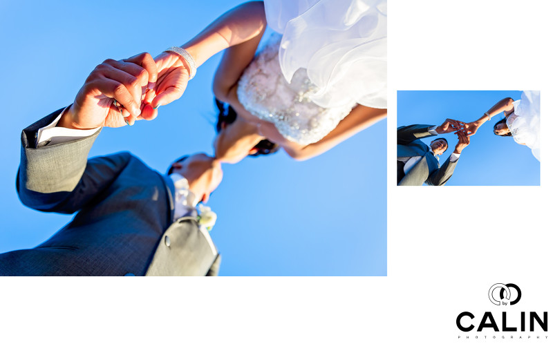 Amazing Photos at Country Heritage Park Wedding