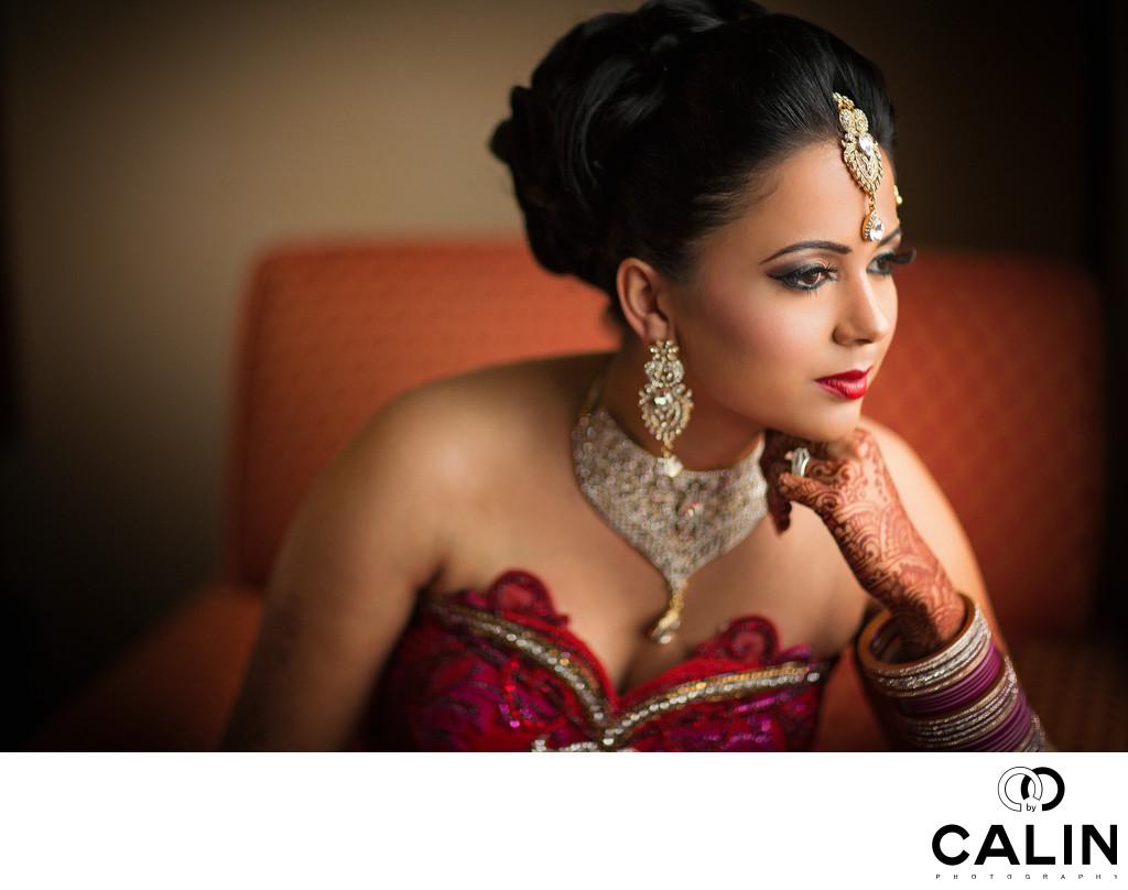 Toronto Indian Wedding Photographer Toronto Wedding