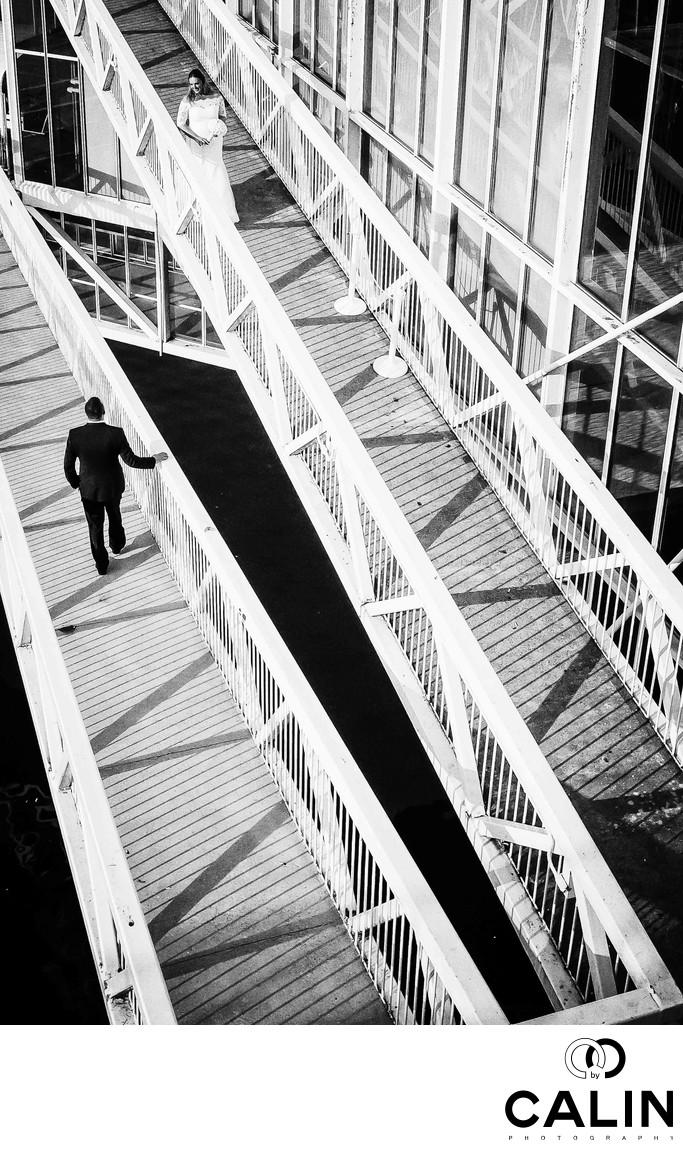 Atlantis Pavilions Photographer