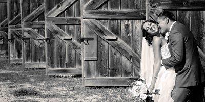 Country Heritage Park Wedding Album