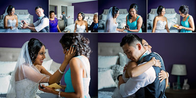 Candid Photography at Country Heritage Park Wedding