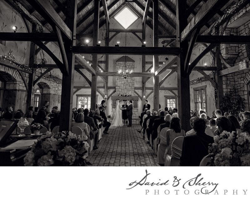 Bellamere Winery Wedding Photographers