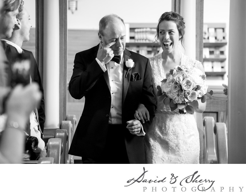 Vancouver Photojournalist Wedding Photography