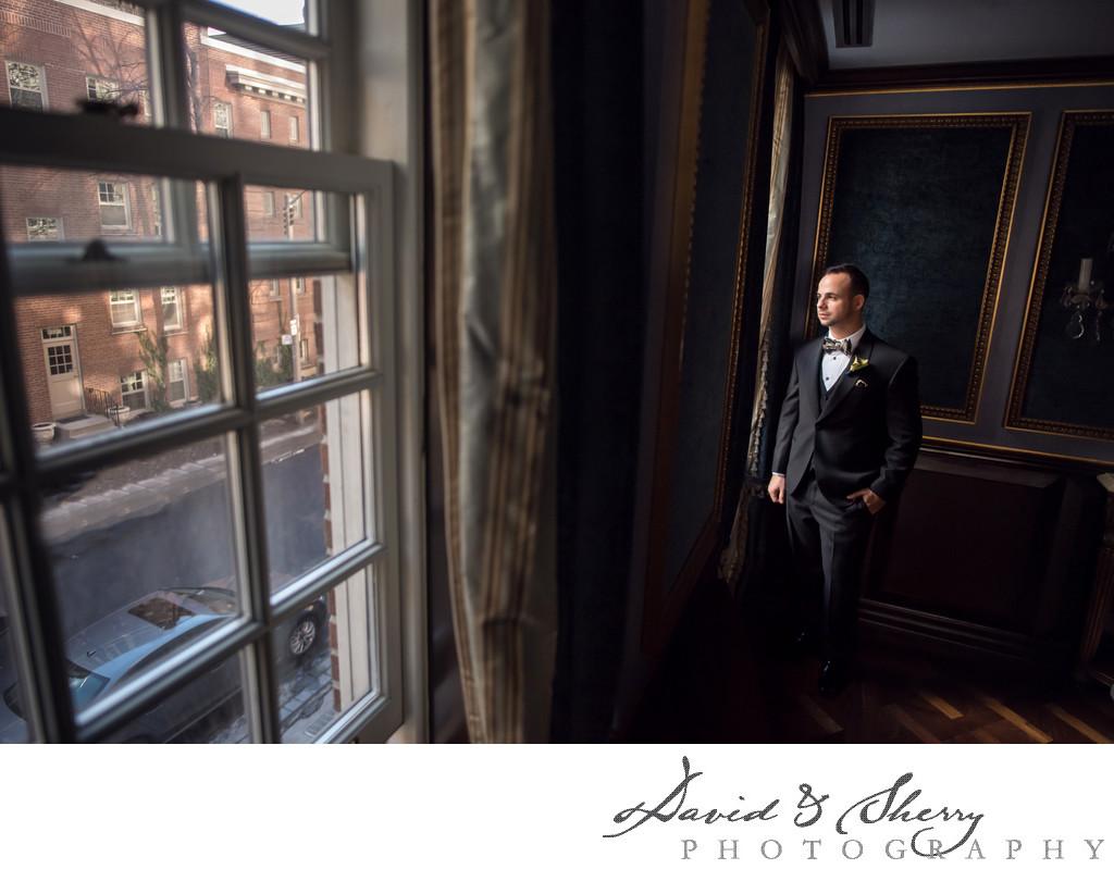 Stunning Portraits Wedding David Amp Sherry Photography