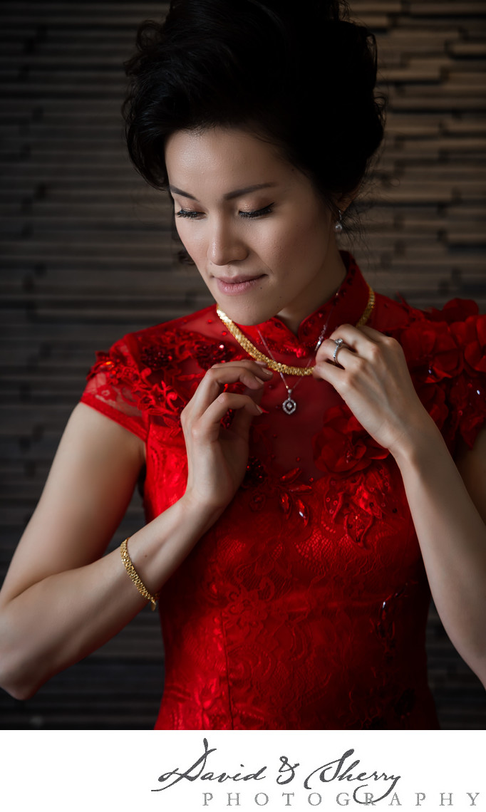 Chinese Weddings in Vancouver