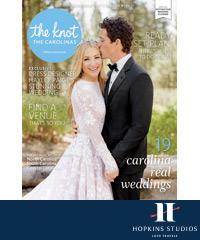 TKR16SS_Carolinas-Cover [P].indd