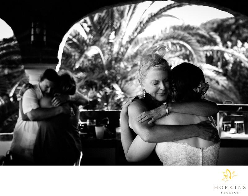 St. Simons Island Wedding Photographer
