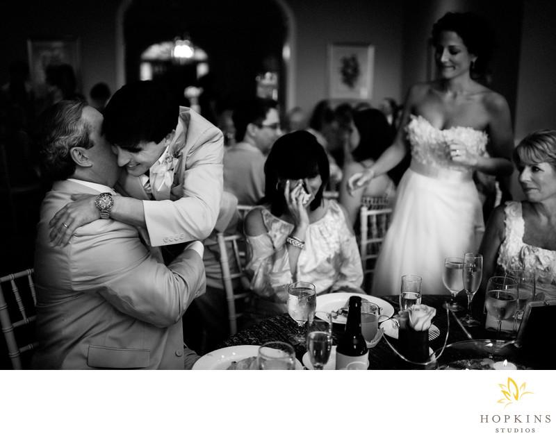 Daufuskie Island Wedding