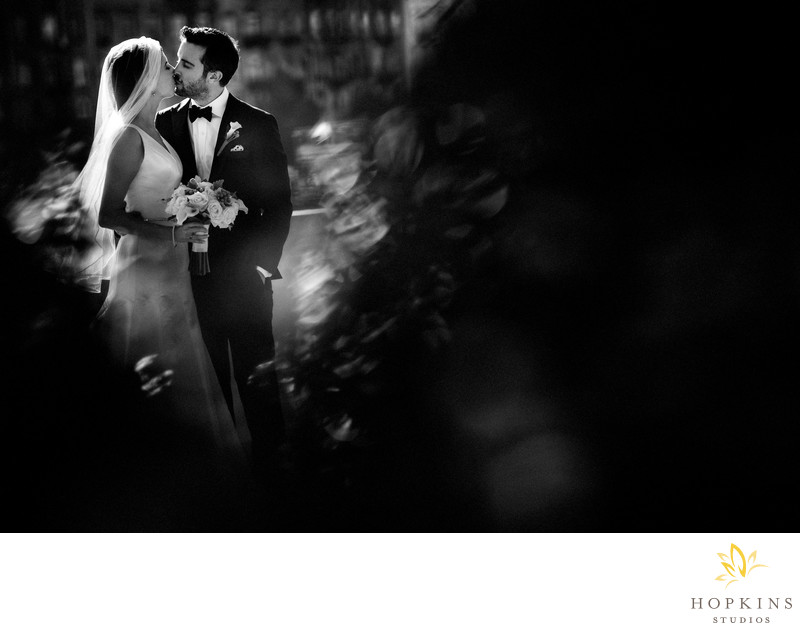 Westin Savannah Wedding Photos