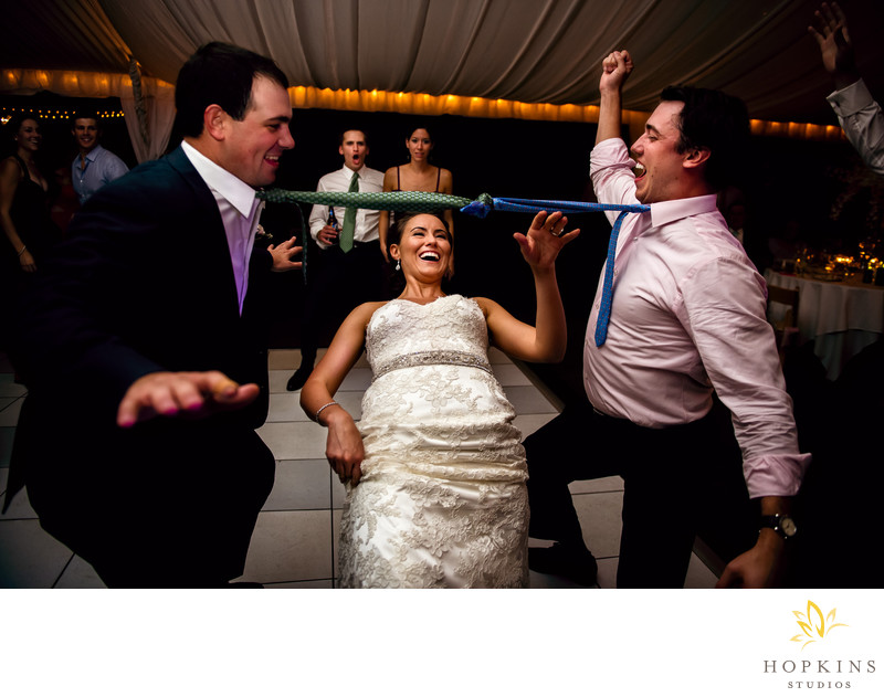 Callawassie Island Wedding Photographer