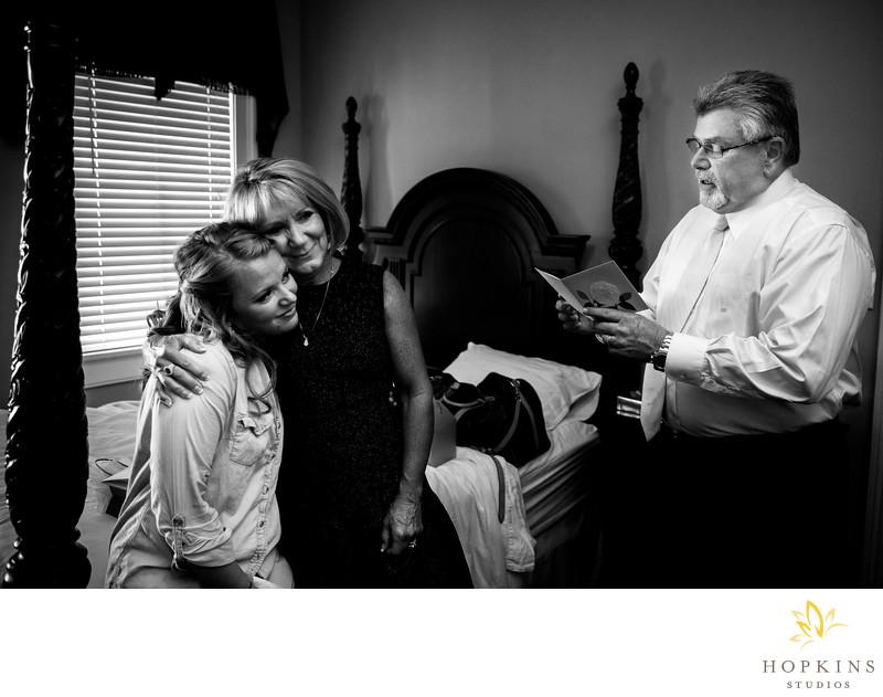 Top Wedding Photographer In Savannah