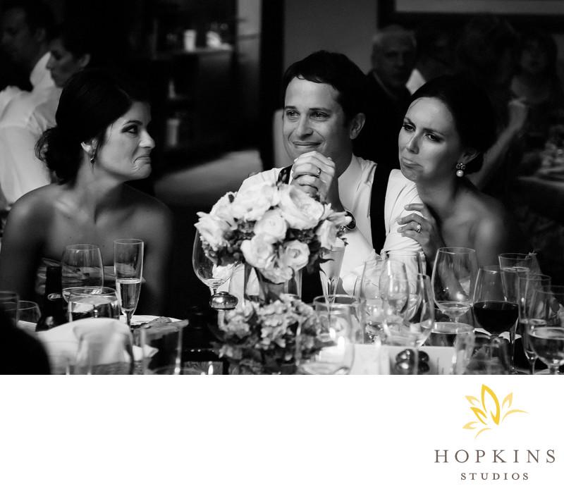 Hilton Head Island Wedding Photographer