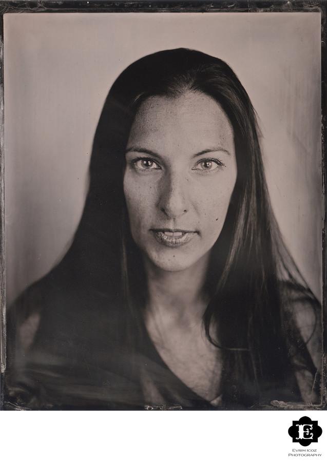 Portland Film Wedding Photographer
