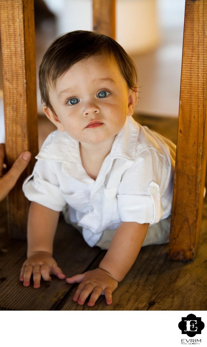 Portland Children Photographer - Kids, Babies and newborns.