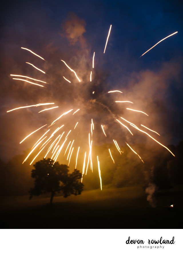 4th of July Weekend in Virginia, Devon Rowland Photography