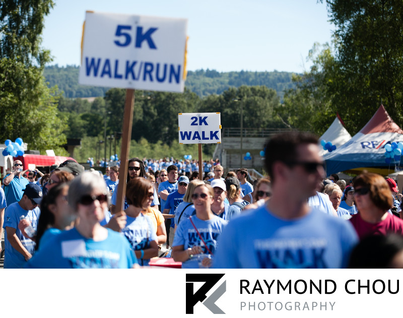 Fathers' Day Walk Run-14