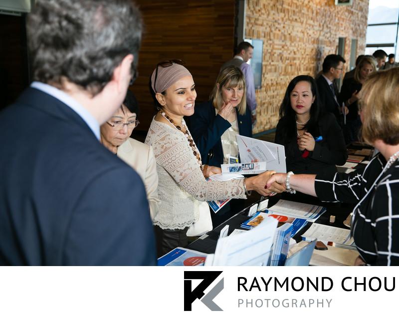 Raymond Chou Photography