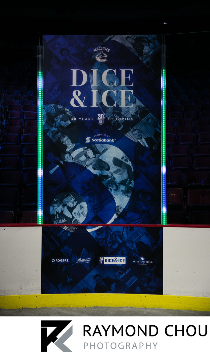 Canucks for Kids Dice & Ice-14