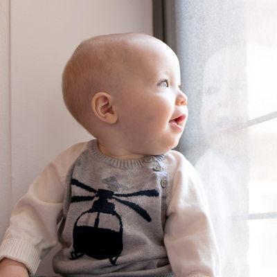 New York City baby Photographer