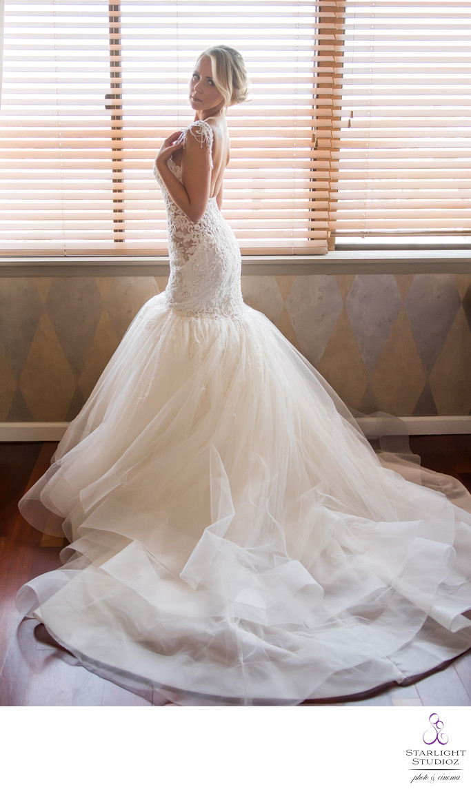 Bridal Reflections NY