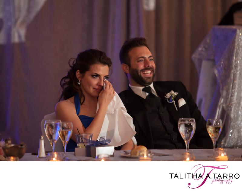 Hyatt Regency Albuquerque Weddings