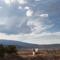 New Mexico Wedding Photographer Talitha A Tarro Photography